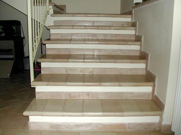 idee per rivestire scale interne : perche i nostri pavimenti sono pezzi unici d?arredamento, con il ...
