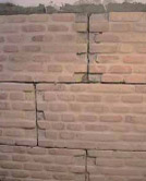 muro-pronto-posa1.jpg