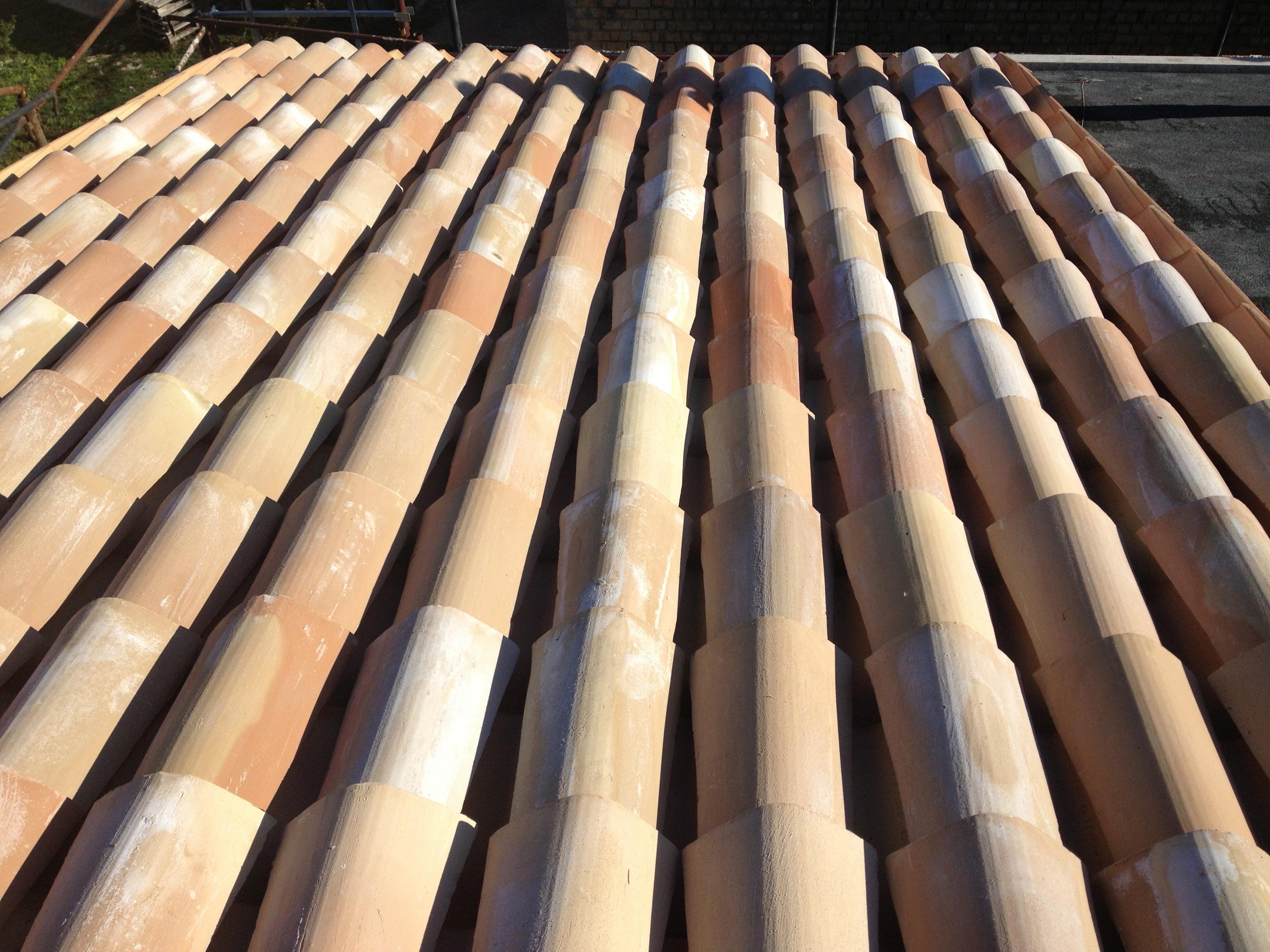 Quanto costa rifare il tetto amazing quanto costa rifare for Quanto costa costruire un portico anteriore