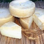 pecorino-small.jpg